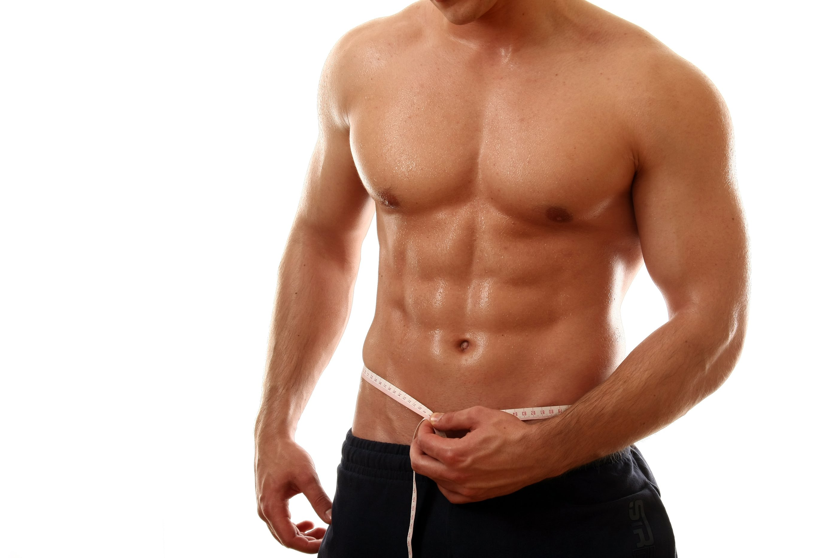 Six Pack Abs India